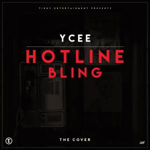 Ycee Hotline Bling, Ycee Hotline Bling mp3, Ycee Hotline Bling drake cover