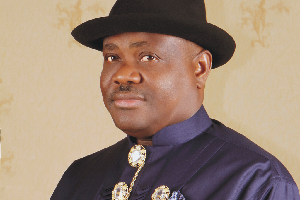 Ezenwo-Nyesom-Wike-Headline-News-Now