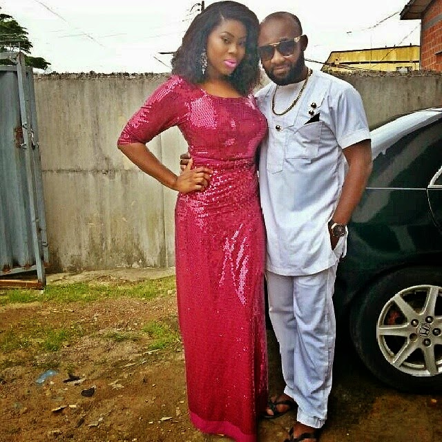 2Shotz' Wife Precious Pens Sad Letter To Children After