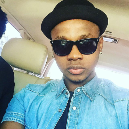 Kiss-Daniel-Shows-Off-Fresh-Look-In-New-Photo