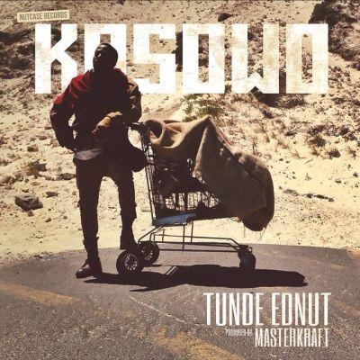 Tunde-Ednut-Kosowo-ART