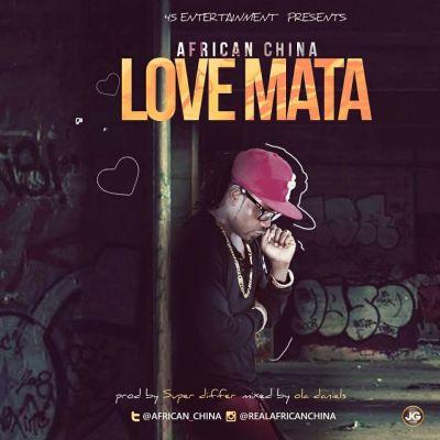 love-matta (1)