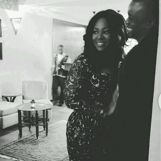 toolz-engagement-dinner-0