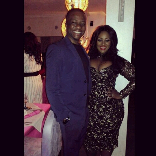 toolz-engagement-dinner-01