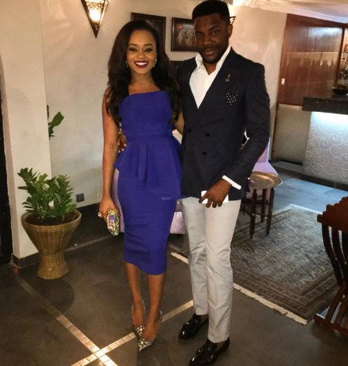 toolz-engagement-dinner-011