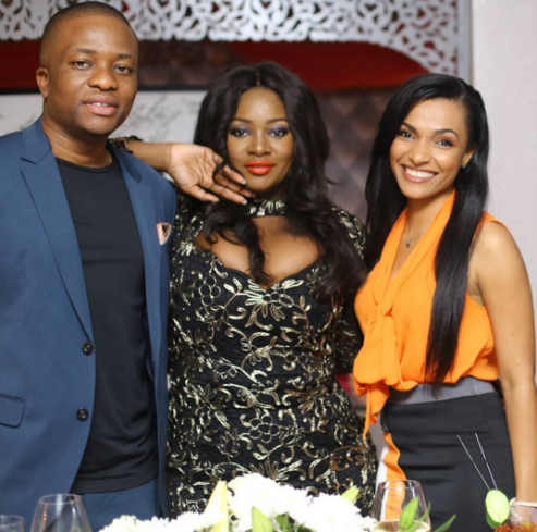 toolz-engagement-dinner-02
