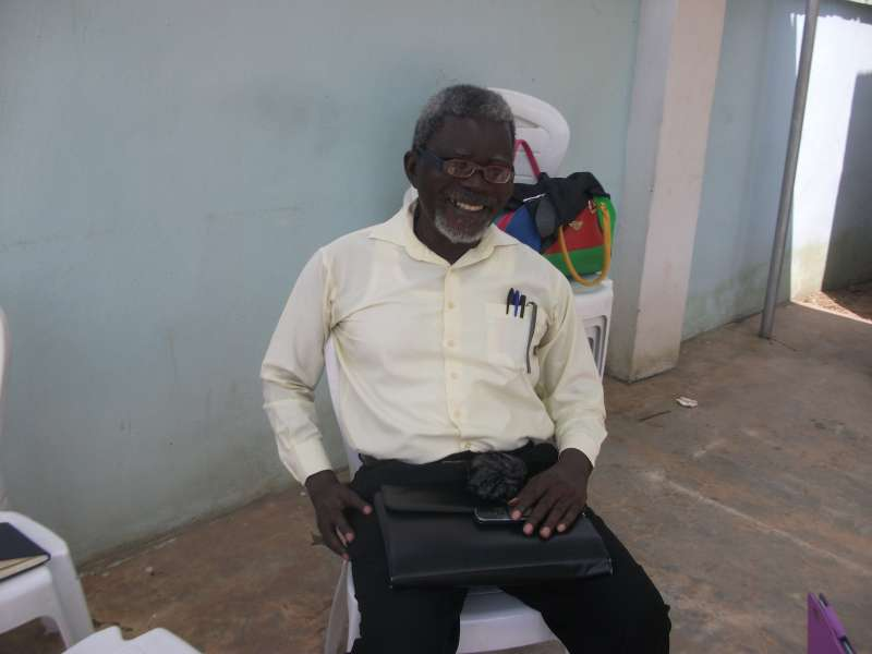 JAB-Adu-Bassey-Okon