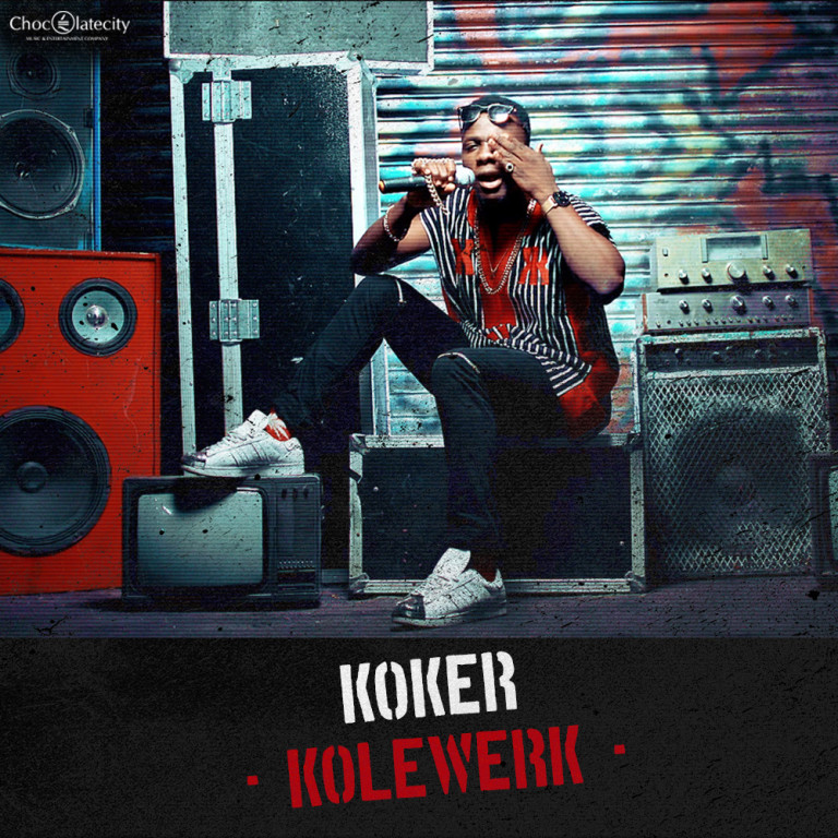 Koker-Kolewerk-768x768