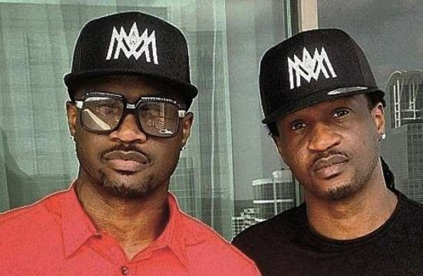 Psquare-Peter-and-Paul-Okoye-e1440946124421