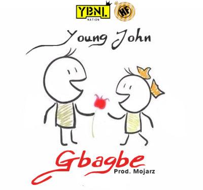 gbagbe-1
