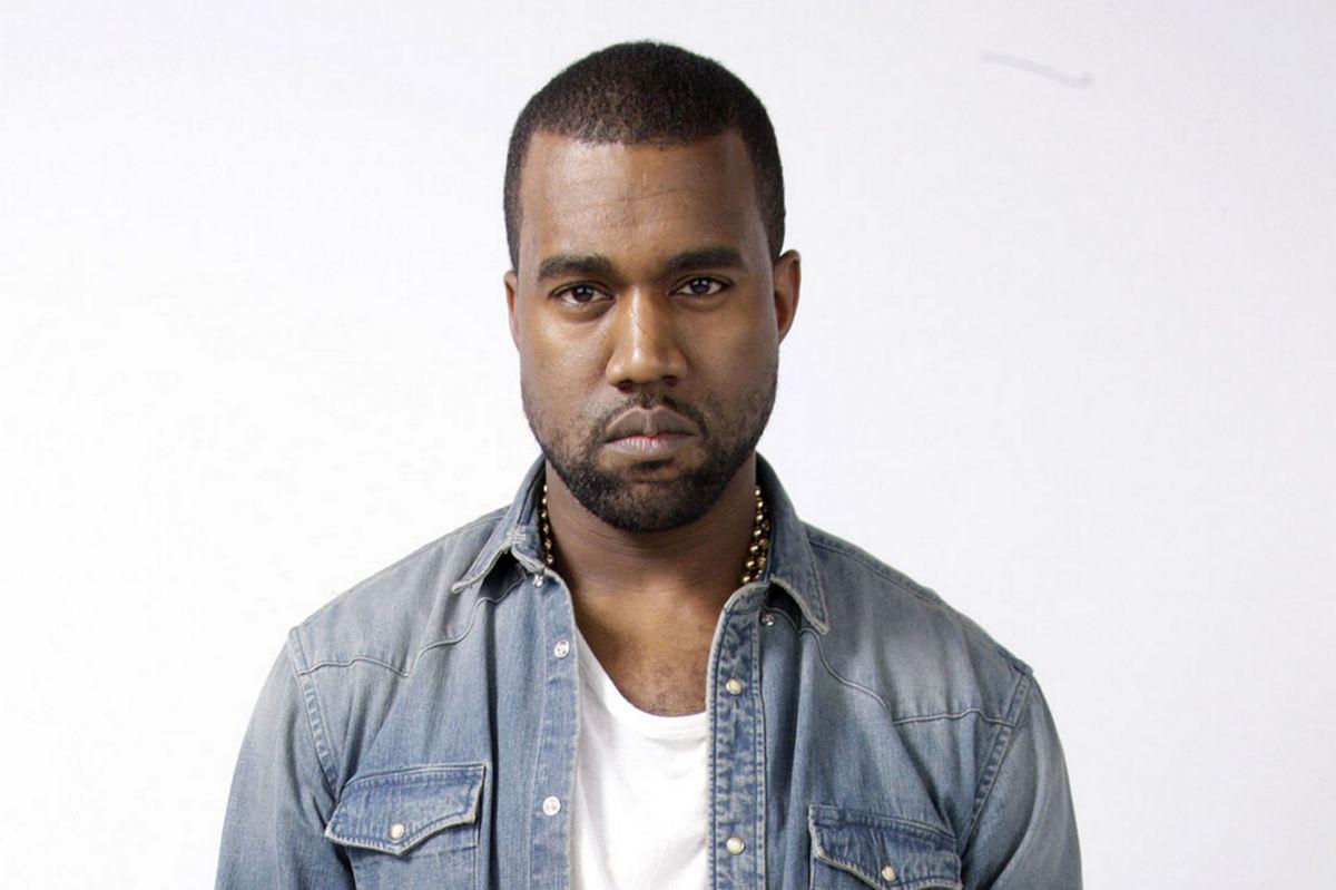 Kanye West Asks Judge to Erase His Criminal Record
