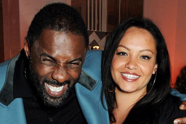 Idris-Elba-and-Naiyana-Garth