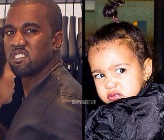 Kanye-West-North-West-600x6001-600x600