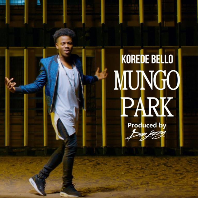Mungo-Park-768x768