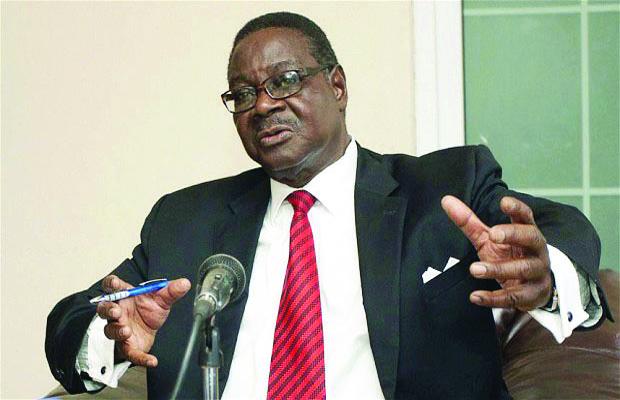 Mutharika Malawi