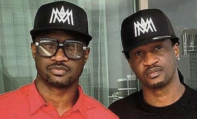 Psquare-Peter-and-Paul-Okoye-660x400