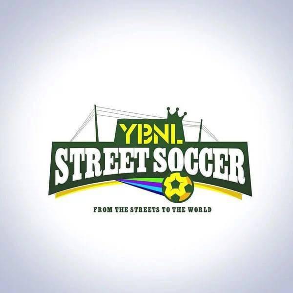 not-everytime-music-olamide-announces-street-soccer-1