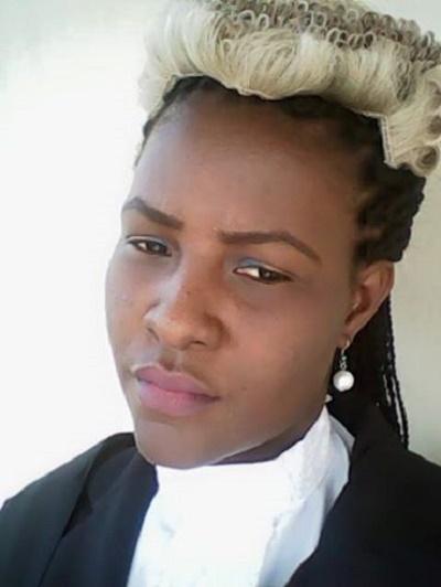 Late Barrister Akpwene Emakpo