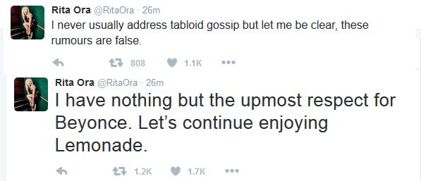 Rita Ora Bey1
