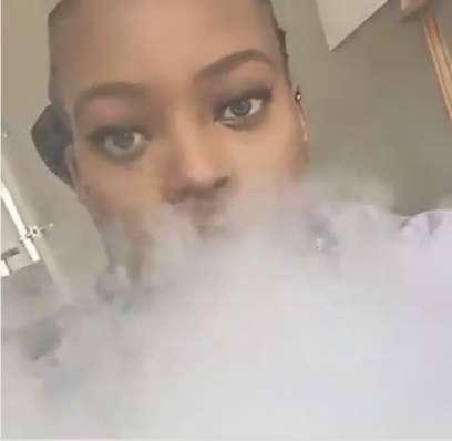 Brenda-Biya