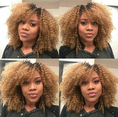 Image result for Stella Damasus tells feminists