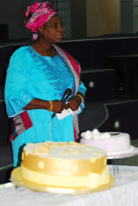 Folu Adeboye birthday3