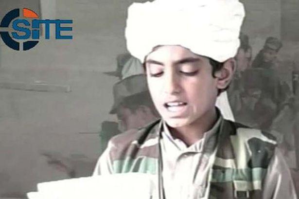 Osama-Bin-Ladens-son