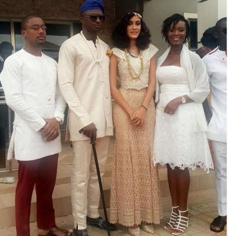 Sonia-Traditional-Wedding-0