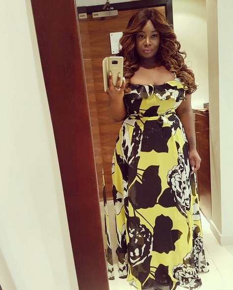 Toolz floral1