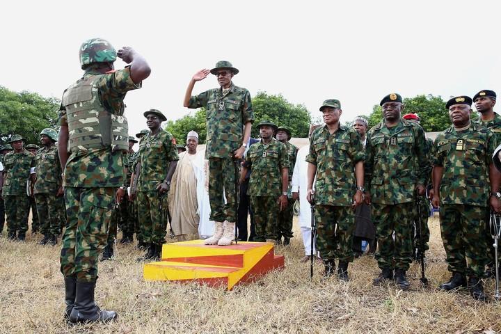 buhari military2