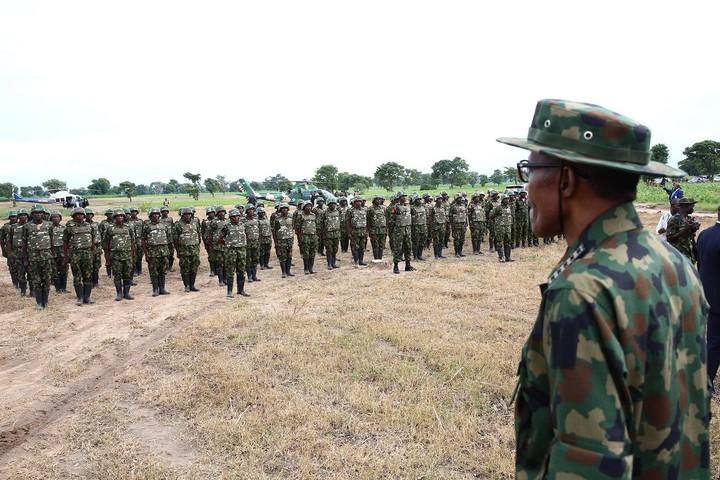buhari military3