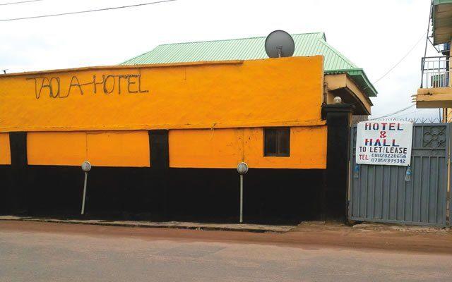hotel-lagos-640x400