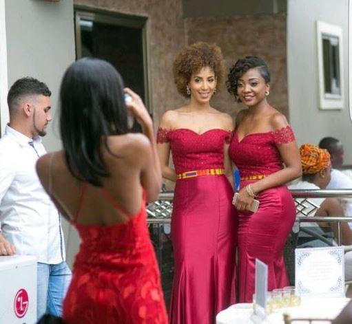 sonia ibrahim wedding12