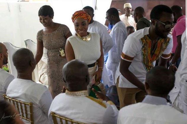 sonia ibrahim wedding14