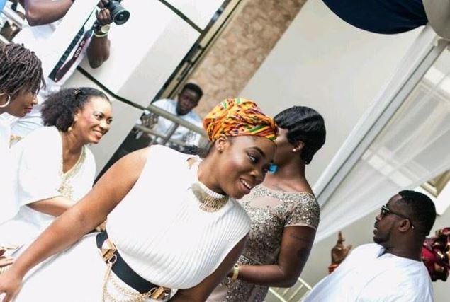 sonia ibrahim wedding15