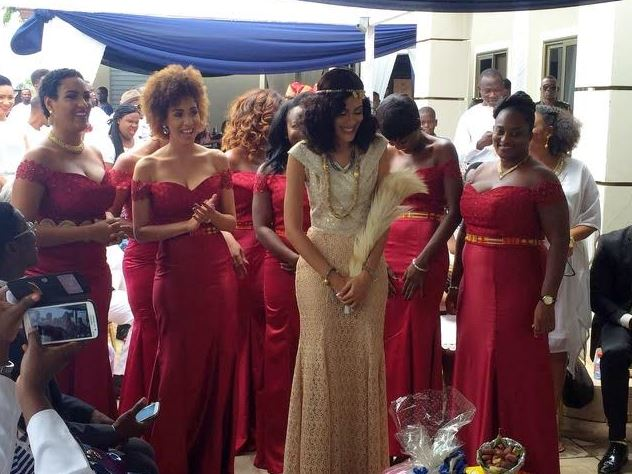 sonia ibrahim wedding19