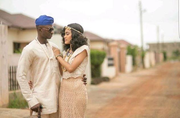 sonia ibrahim wedding2