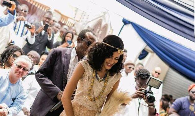 sonia ibrahim wedding20