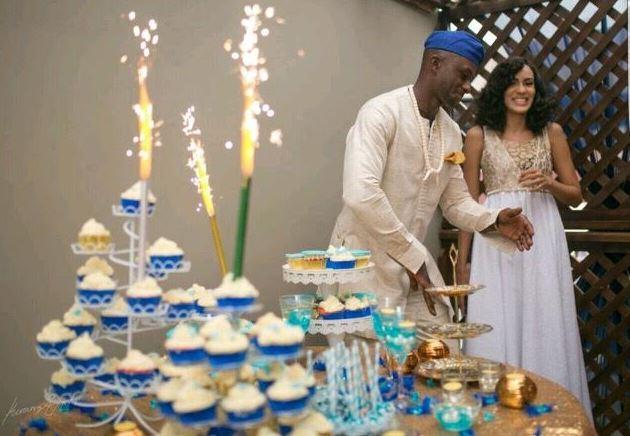 sonia ibrahim wedding4