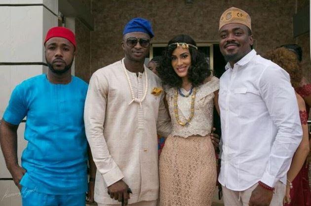 sonia ibrahim wedding5