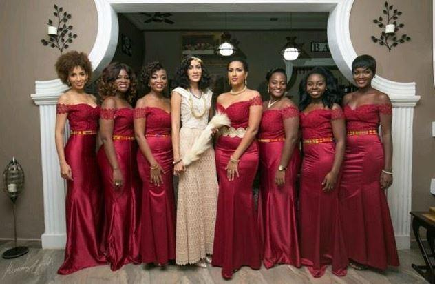 sonia ibrahim wedding8