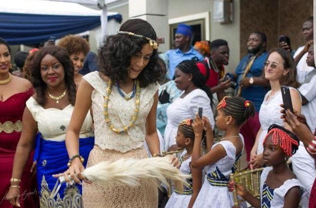 sonia ibrahim wedding9