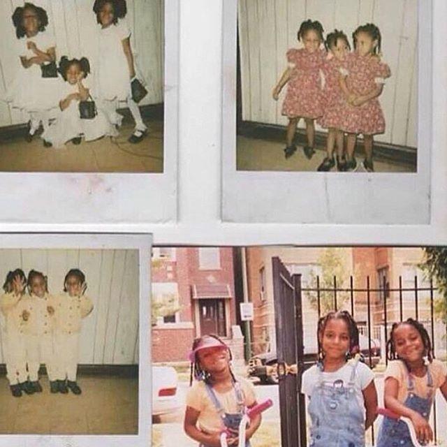 triplets-03