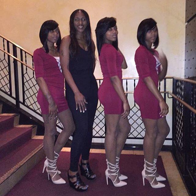 triplets-05