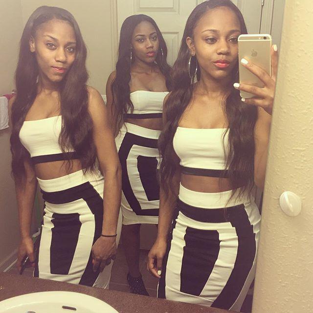 triplets-07