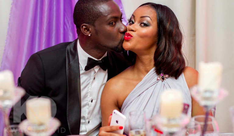 Chris-Attoh-and-Damilola-Adegbite-768x447