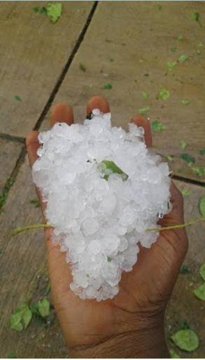 Ice Rain Jos1