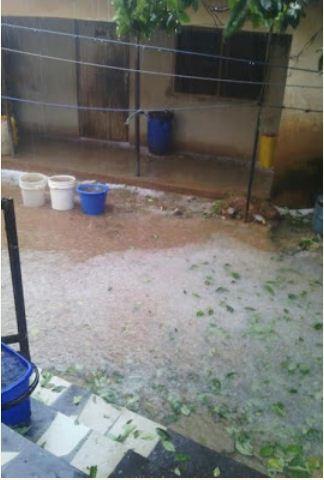 Ice Rain Jos3