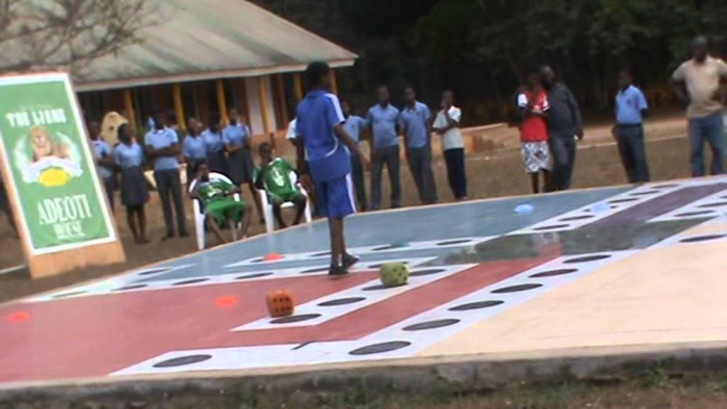 Image result for largest ludo game nigeria