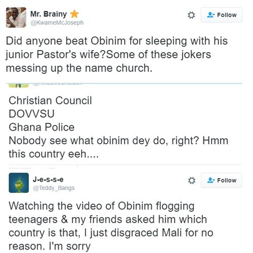 Obinim-tweets-02